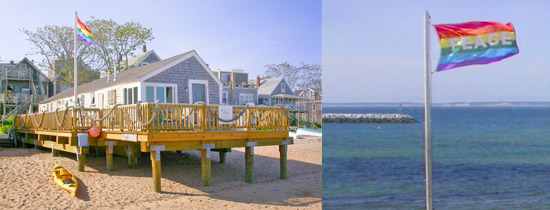 Cape Cod Architect