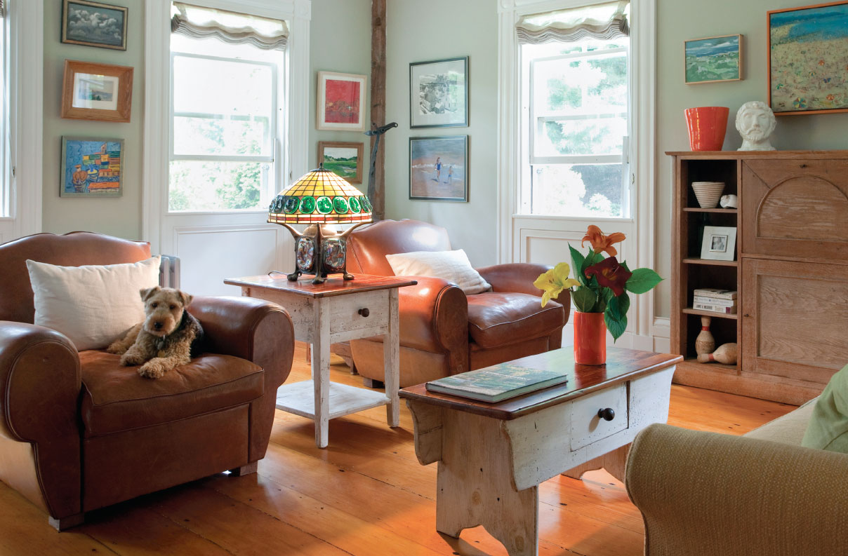 deborah paine cape cod custom home builder and residential contractor
